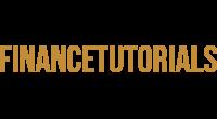 FinanceTutorials logo