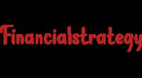 Financialstrategy logo