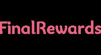 FinalRewards logo