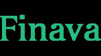 Finava logo