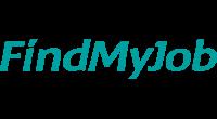 FindMyJob logo