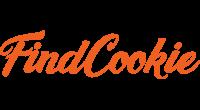 FindCookie logo