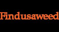 Findusaweed logo