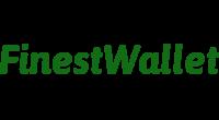 FinestWallet logo