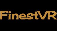 FinestVR logo