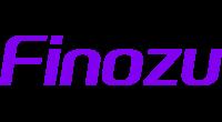 Finozu logo