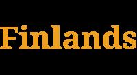 Finlands logo