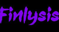 Finlysis logo