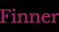 Finner logo