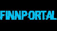 Finnportal logo