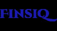 FinsiQ logo