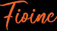 Fioinc logo