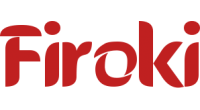 Firoki logo
