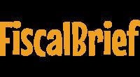 FiscalBrief logo