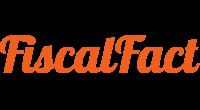 FiscalFact logo