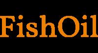 FishOil logo