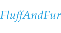FluffAndFur logo