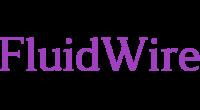FluidWire logo
