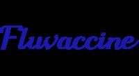 Fluvaccine logo