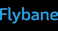 Flybane logo