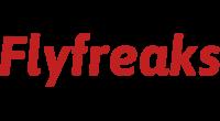 Flyfreaks logo