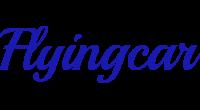 Flyingcar logo