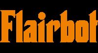 Flairbot logo