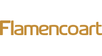 Flamencoart logo
