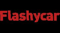 Flashycar logo