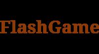 FlashGame logo