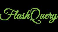 FlashQuery logo