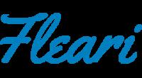 Fleari logo
