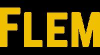 Flem logo
