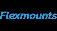 Flexmounts logo