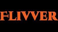 Flivver logo