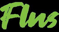 Flns logo