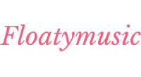 Floatymusic logo