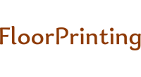 FloorPrinting logo