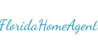 FloridaHomeAgent logo