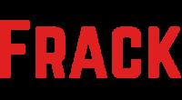 Frack logo