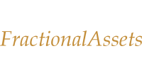 FractionalAssets logo