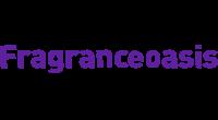 Fragranceoasis logo