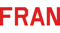 Fran logo