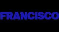 Francisco logo