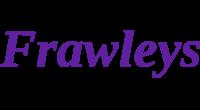 Frawleys logo
