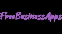 FreeBusinessApps logo