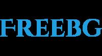 Freebg logo