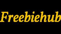 Freebiehub logo