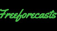 Freeforecasts logo
