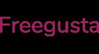 Freegusta logo